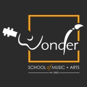 Wonder School of Music and Arts – Bathurst/Elgin Mills