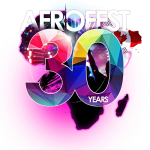 Afrofest 2018
