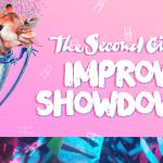Second City Improv Showdown