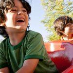 Best of Canada's Wonderland for Little Kids