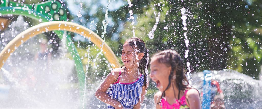 Free Things To Do With Kids This Summer 2019