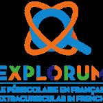Explorum Scientastic Saturdays
