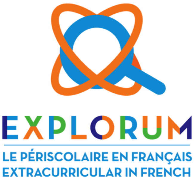 Explorum Scientastic Saturdays