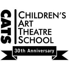 Children's Art Theatre School (CATS)