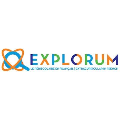 EXPLORUM