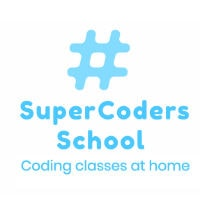 Super Coders School