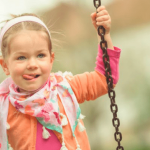 Event: Children's Wellness Conference of Canada