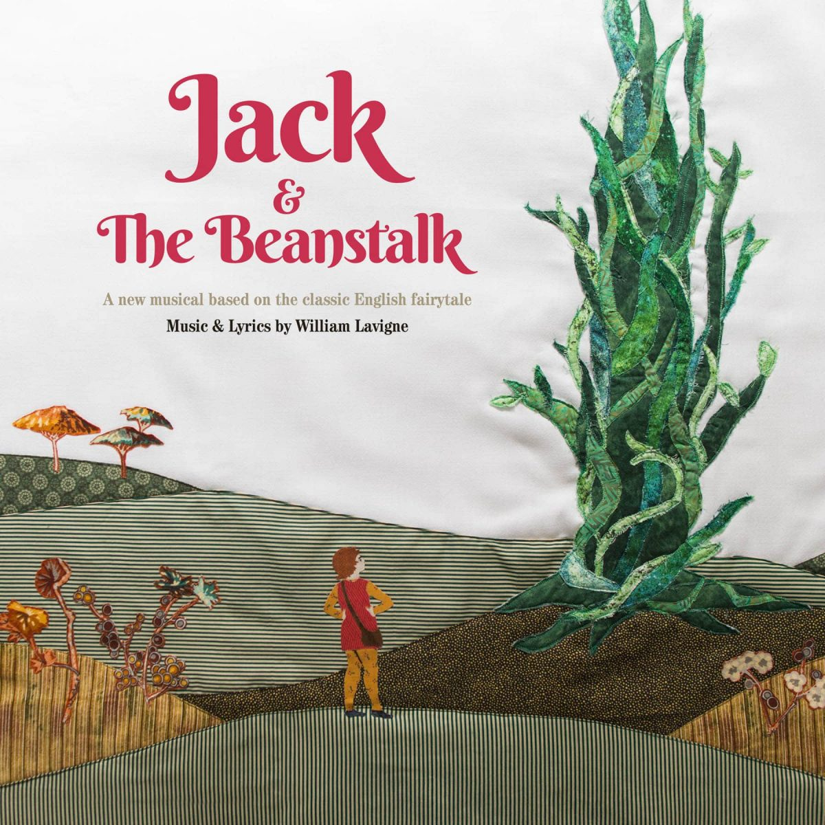 jack-off-the-beanstalk