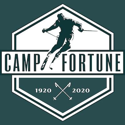 Camp Fortune