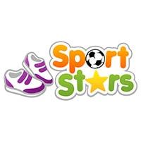 SportStars