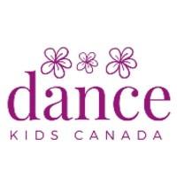 Dance Kids Toronto