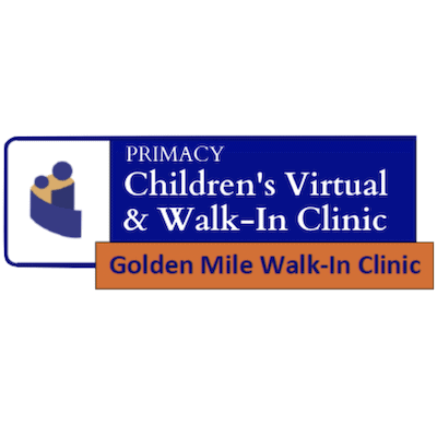 Golden Mile Children's Walk-In and Virtual Clinic