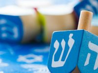 7 Ways To Make Hanukkah Extra Fun for Kids