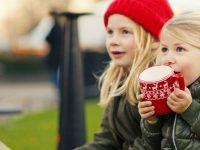 Best Things To Do With Kids in the GTA this Weekend
