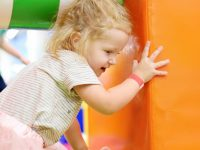 Ottawa's Best Indoor Playgrounds for Kids
