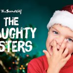 The Naughty Listers - The Second City