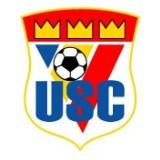 United Soccer Club