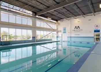 Aquatics Academy