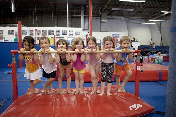 Best Toronto West End and Downtown March Break Camps 2019