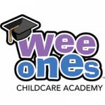Wee Ones Childcare Academy