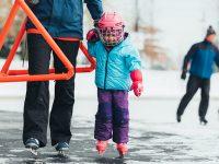 https://helpwevegotkids.com/toronto/article/family-life/25-fun-things-to-do-with-kids-in-toronto-this-winter/