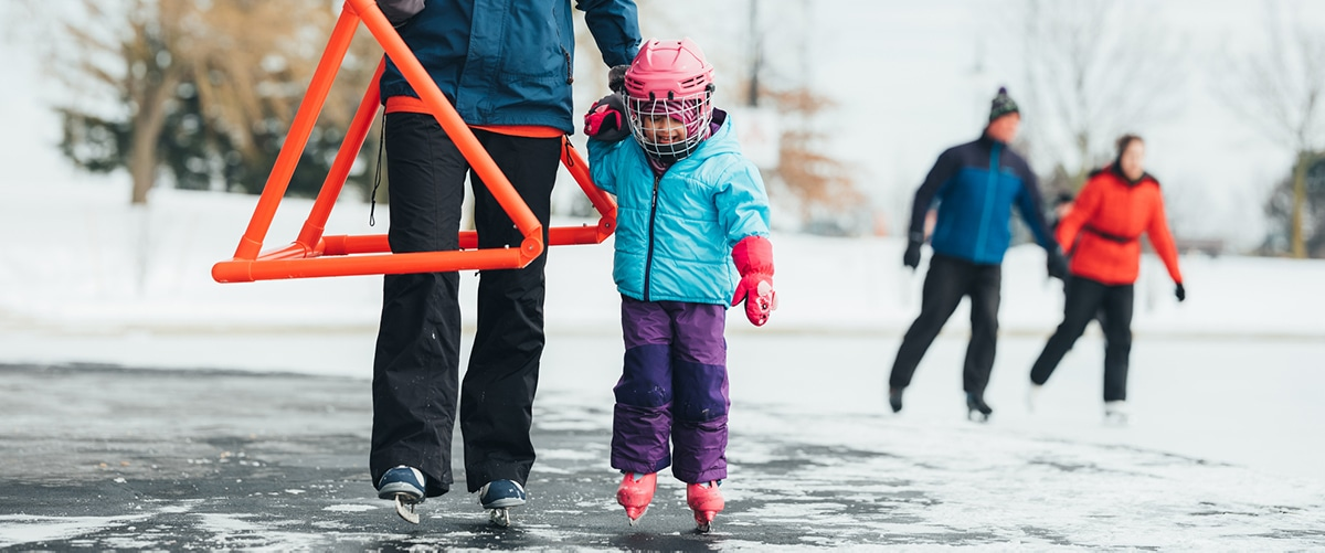 https://helpwevegotkids.com/toronto/article/family-life/25-fun-things-to-do-with-kids-in-toronto-this-winter/