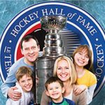 Event: Family Day at Hockey Hall of Fame