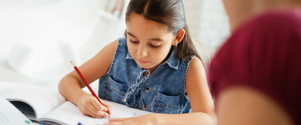 The Best Tutors for Kids in Toronto