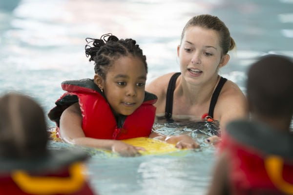 Registering for City of Toronto Recreation Programs —What You Need To Know