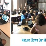 Workshop: Nature Blows Our Minds!