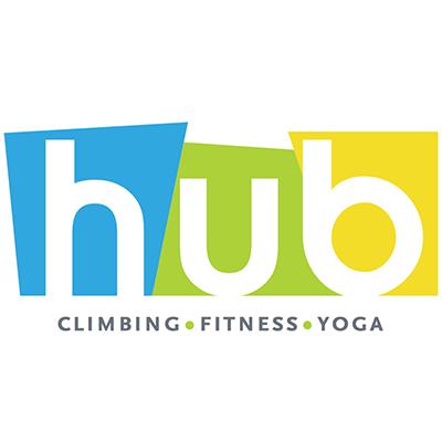Hub Climbing –Mississauga