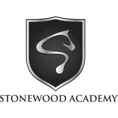 Stonewood Riding Academy