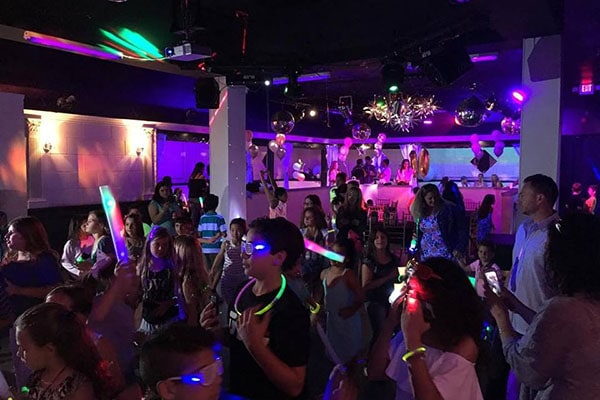 Top 10 Dance Party and Karaoke Birthday Parties for Toronto Kids