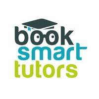 Book Smart Tutors