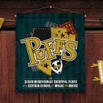 Events: Puffs at Lower Ossington Theatre