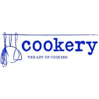 Cookery - Roncy Studio