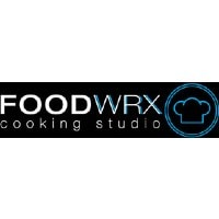 FoodWrx Cooking Studio