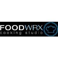 FoodWrx Cooking Studio