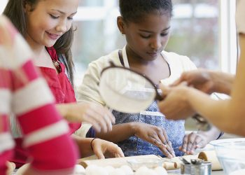 Top 10 Kids' Cooking Classes, Camps & Parties in Toronto