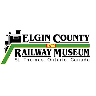 Elgin County Railway Museum