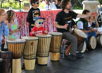 Best Things To Do with Kids in the GTA This Weekend: June 15 & 16, 2019
