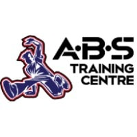 A.B.S.Training Centre