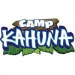 Camp Kahuna