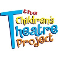 The Children's Theatre Project