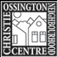 Christie Ossington Neighbourhood Centre (CONC)