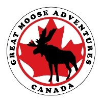 Great Moose Adventures