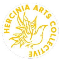 Hercinia Arts Collective
