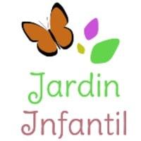 Jardin Infantil Childcare Centre and Summer Camp