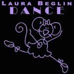 Laura Beglin Dance