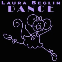 Laura Beglin Dance